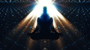 Bufo Alvarius - The Underground Secret Soundtrack - Maok - Galaxy