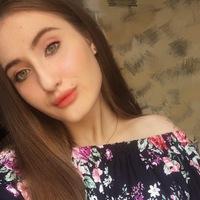 АнастасияСупрун