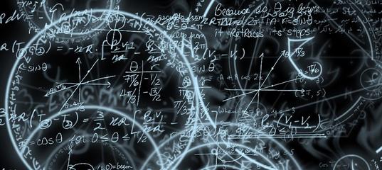Помощь студентам миасс решение задачи по геометрии онлайн с решением
