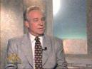 2003 01 19 Война в Ираке Русский Дом Крутов Леонов