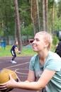 Настя Михайлова фотография #32