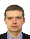 Личный фотоальбом Андрея Сычева