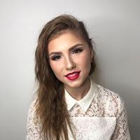 Дана Астапова