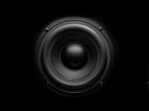 Deep Dark Progressive House Mix 2019 | Vol: 6