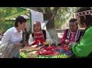 В Сибае прошел международный инвестиционный сабантуй. Баймак ТВ