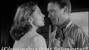 Recuerdos (The Long Memory) 1953, Robert Hamer sub