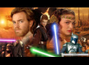 Звёздные войны Эпизод 2 2002