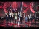 Влад Сытник - День победы (концерт Победа. Одна на всех - Интер. 2018)