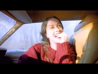 Alanis Morissette - Ironic (1996)