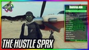 GTA 5 PS3 SPRX MOD MENU | THE HUSTLE | DEX | CEX | HEN | HAN | DOWNLOAD
