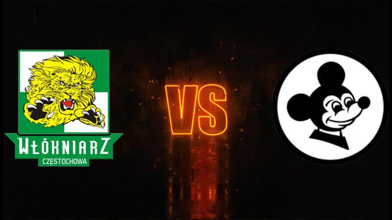 Speedway PGE Ekstraliga 15 09 2019 forBET Włókniarz Częstochowa VS Stelmet Falubaz Zielona