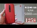 Xiaomi Redmi 8A Redmi 8 MIUI 11 Xiaomi Mi Alpha Mi Mix 4