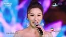 Димаш выступил на церемонии закрытия EXPO 2019 Beijing...Видео и фото