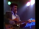Masters Of The Guitar:-T. Nugent--A. Lee-Dire Straits live