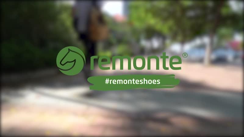 Remonte HERBST 2019