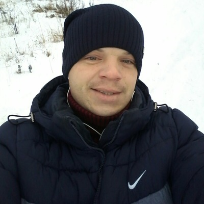 Roman Kopylov