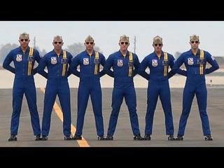Blue Angels 3 10 18