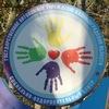 Социально-оздоровительный Центр (бывш. лагерь им