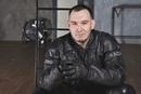 Булат Барантаев фотография #30