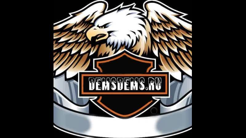 Мемфис Бит трейлер | Кино-Портал | demsdems.ru