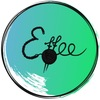 Effee. Интернет-магазин пряжи Москва и МО