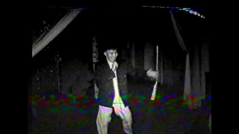 Александр Самсонов Айыы Уола Бэлэхтээ 1997 год I Жемкон Хангаласский улус