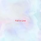 Обложка Fall In Line (Complete version originally performed by Christina Aguilera feat. Demi Lovato) - Разные исполнители