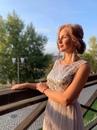 то, что нижегородцева ирина львовна фото и отзывы компактная амфибия советской