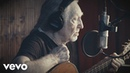 Willie Nelson Come On Time Official Music Video