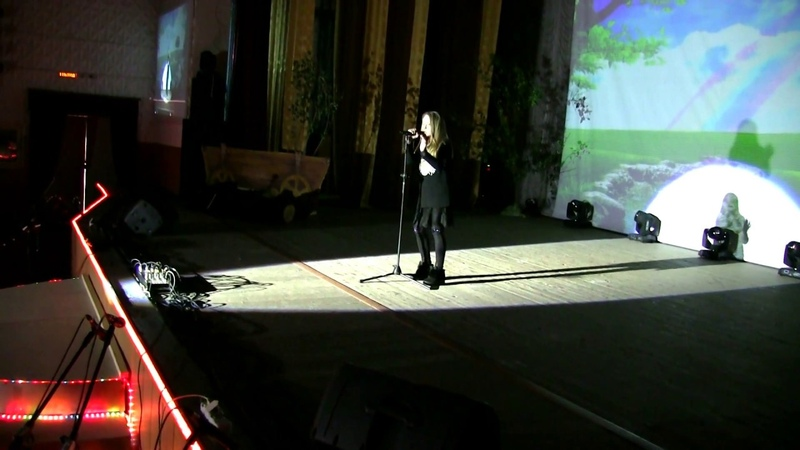 Ксения Лавлинская-Мир(Зина Куприянович)