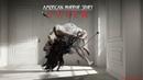 Заставка к сериалу Американская история ужасов 3 / American Horror Story 3 season Opening Credits