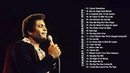 Charley Pride Greatest hits Collection - Best Songs of Charley Pride