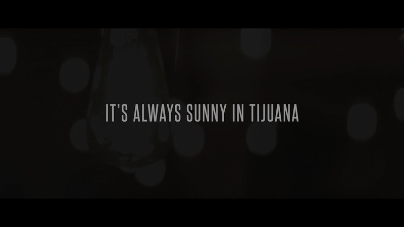 IT S ALWAYS SUNNY IN TIJUANA MISS STRESS OFFICIAL MUSIC VIDEO 2019 SW EXCLUSIVE