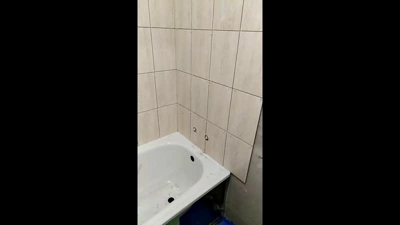 укладка плитки, ремонт ванной 89854495274