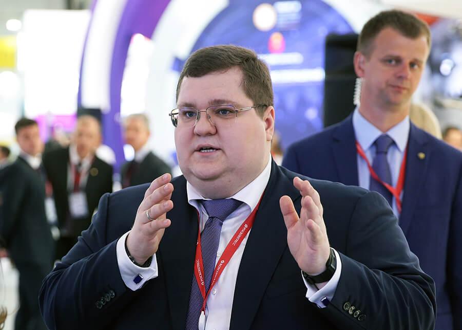 Игорь чайка сын прокурора фото