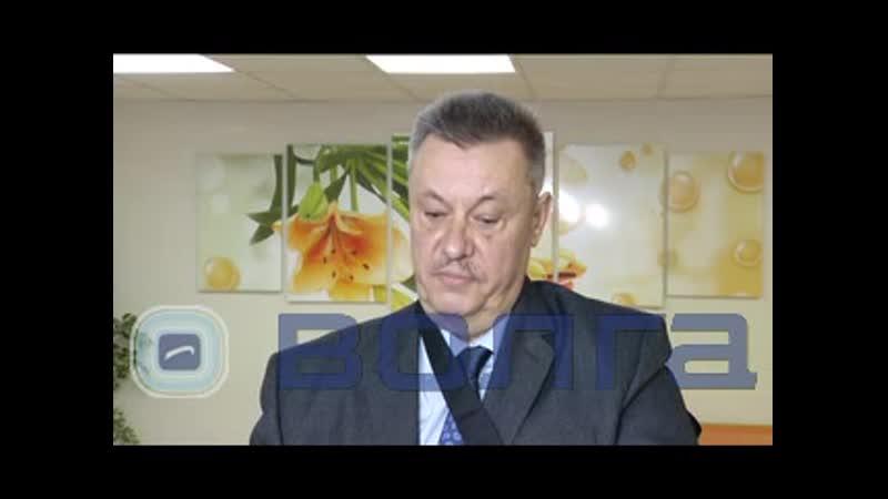 Консультативно-диагностическое отделение открыто на базе областного перинатального центра
