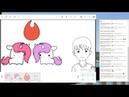 Как создавать рисованные видео для маркетинга своими руками