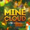 MineCloud » Сервер MineCraft 1.14