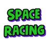 «SPACE RACING»