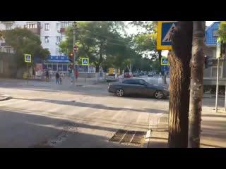 Ремонт дороги Феодосия, 1.2 миллиона рублей