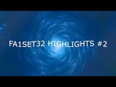HIGHLIGHTS 2