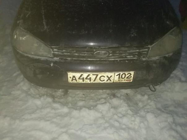Ударили калину на Богдана Хмельницкого 123,может видел кто-то ?