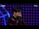 Baekhyun for exoLs Don't cry Aeri