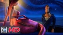 CGI 3D Animated Short Sailor's Delight by ESMA TheCGBros