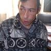 Boris Uzov