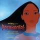 Colours Of The Wind (Покахонтас / Pocahontas) (The Best Of Disney 2015) - Vanessa Williams