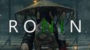 ☯ RONIN ☯ Japanese Lofi Type Beats   200K Subs Special Vol 6
