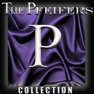 Обложка Stand Up - The Pfeifers