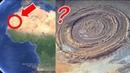 The Lost City of Atlantis Hidden in Plain Sight Lost Ancient Human Civilizations