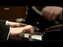 Chopin Piano Concerto No 2 in F minor, Op 21 D antoni wit Piano evgeny kissin